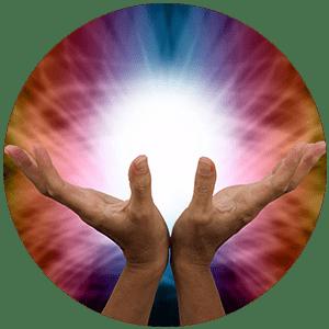 heal2-min